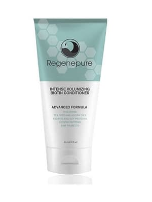 Regenepure Conditioner Hair Care Products Hair care